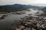 Cảnh báo nghiêm trọng về sông Mê Kông