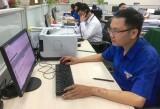 Cơ sở dữ liệu về doanh nghiệp: Tạo nền tảng phát triển chính quyền điện tử