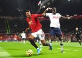 """Giải Ngoại hạng Anh, Tottenham - M.U: """"Gà trống"""" ngại """"Quỷ đỏ"""""""