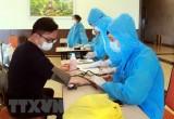 Đã 68 ngày Việt Nam không ghi nhận ca mắc COVID-19 trong cộng đồng