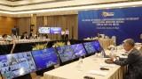 ASEAN 2020:在疫情过后促进经济平衡、全面且可持续发展