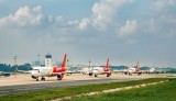 Vietjet Air promoting tourism in Nghe An