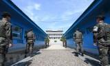 Hàn Quốc kêu gọi Triều Tiên nỗ lực thiết lập lại hoà bình