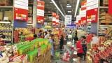 越南国家集中促销月拟定于7月1日启动
