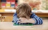 Vì sao nên cho trẻ ngủ trưa điều độ