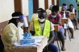 Dịch COVID-19 đến 6h sáng 27/6: Thế giới có gần 9,9 triệu ca nhiễm
