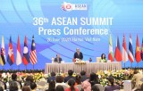 PM Nguyen Xuan Phuc: 36th ASEAN Summit a success
