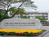 "First Vietnamese university listed among world's ""golden age"" best"