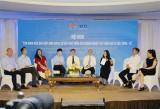 Hiệp định EVFTA: Cơ hội cho doanh nghiệp Việt Nam sau COVID-19