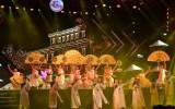 Khai mạc Hội diễn Tiếng hát miền Đông lần thứ XIX