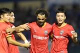 Vòng 7 V-League 2020: Hà Tĩnh – Becamex Bình Dương: Đội khách sẽ tìm lại chiến thắng?