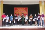 Việt Nam bước sang ngày thứ 76 không có ca lây nhiễm trong cộng đồng