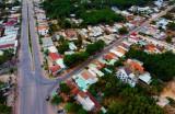 Huyện Bắc Tân Uyên: Phát huy tiềm năng, vững bước trên đường phát triển