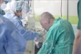 英国籍飞行员具备足够医疗条件可于7月12日转院