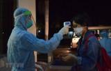 Việt Nam bước sang ngày thứ 79 không có ca nhiễm mới trong cộng đồng