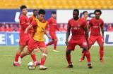 Vòng 8 V-League 2020, TP.Hồ Chí Minh - Becamex Bình Dương: Thử thách lớn cho đội khách?