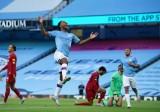 Giải Ngoại hạng Anh: Cú ngã của nhà vô địch