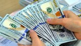 7月6日越盾对美元汇率中间价下调3越盾