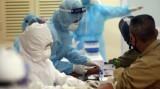 越南新冠肺炎患者治愈率达近96%