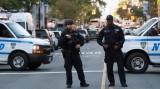 Hàng loạt vụ nổ súng gây thương vong xảy ra trong ngày Quốc khánh Mỹ