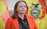 Bộ trưởng Y tế Bolivia nhiễm virus SARS-CoV-2