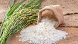 今年6月大米出口增长近18%