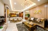 Thị trường căn hộ cho thuê tại Bình Dương - Món hời không thể bỏ qua