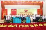 Đảng bộ huyện Bắc Tân Uyên: Đoàn kết, đưa huyện nhà phát triển bền vững hơn