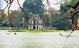 Hanoi promotes tourism via internet, foreign television networks