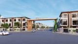 Chấp thuận chủ trương đầu tư Dự án Khu nhà ở Tuấn Điền Phúc cho Công ty TNHH MTV Tuấn Điền Phúc: Bảo đảm đúng quy định