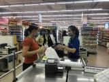 Thanh toán không tiền mặt: Tiện lợi cho cả đôi bên
