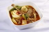 Say lòng với những món ngon từ vịt của ẩm thực Việt