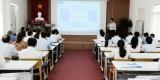 Hội thảo giải pháp đào tạo trực tuyến cho ngành giáo dục