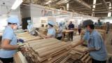2020年越南林产品出口额将不低于120亿美元