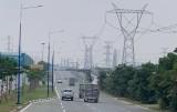 Bảo đảm điện cho sản xuất và sinh hoạt