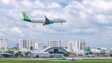 2020年上半年越南各家航空公司准点率情况