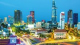 美国媒体:越南是外国投资商重要的投资目的地