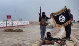Iraq tiêu diệt 5 phần tử đánh bom liều chết thuộc tổ chức IS