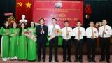 Đảng bộ khối Các cơ quan và Doanh nghiệp tỉnh: Tổ chức Đại hội lần thứ VII, nhiệm kỳ 2020-2025