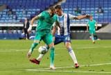 """Bóng đá Tây Ban Nha, Granada - Real Madrid: Sức mạnh của """"Kền kền trắng"""""""