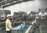 TP.Thuận An: Duy trì tăng trưởng trong khó khăn