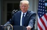 Tổng thống Mỹ nhận định về đàm phán thương mại với Trung Quốc