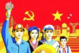 Bảo vệ nền tảng tư tưởng của Đảng là nhiệm vụ của cán bộ, đảng viên