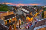 Travelers to enjoy huge discounts for Hoi An visit