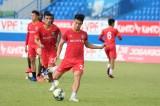 Vòng 10 V-League 2020, Becamex Bình Dương - Thanh Hóa: Cơ hội cho chủ nhà
