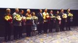 东盟电影周正式开幕