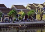 Việt Nam được đề cử 11 hạng mục của Giải thưởng Du lịch thế giới