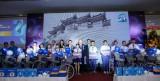 Bảo Việt Nhân thọ Bình Dương - 20 năm đồng hành gia đình Việt