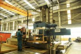 Công nghiệp chế biến, chế tạo tiếp tục giữ vai trò chủ chốt