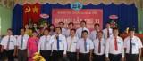Đảng bộ Công ty Cổ phần Cao su Phước Hòa: Sẵn sàng cho Đại hội lần thứ XI